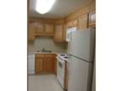 Easy living,One BR,One BA,ht/hw included,laundry,parking pool,gym,a/c