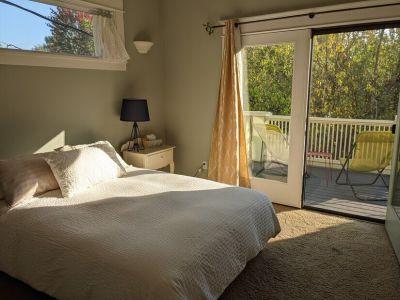 $2800 2 townhouse in Portland Northeast