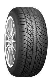 Purchase Nexen CP671 Tire(s) 215/55R17 215/55-17 55R R17 2155517 motorcycle in Cincinnati, Ohio, US, for US $94.00