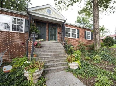$2085 2 townhouse in Cobb County