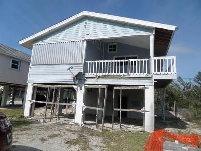 2 Bed 2 Bath Foreclosure Property in Big Pine Key, FL 33043 - Orchid Ln
