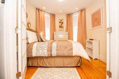 $2800 1 apartment in Brighton