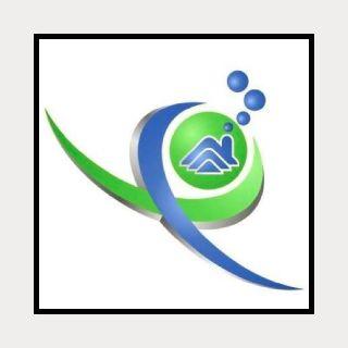 A-Z Radon Services In Ohio