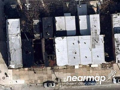 Preforeclosure Property in Baltimore, MD 21217 - W North Ave