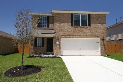 $819, 3br, Dont throw your money away on rent anymore  OWN a NEW home today