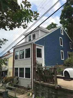 40 Hartford St South Side Three BR, * Slopes Beauty* Lovingly