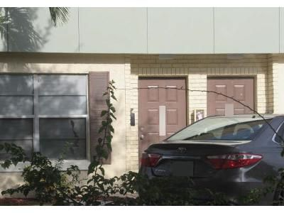 2 Bed 1.5 Bath Foreclosure Property in Fort Lauderdale, FL 33317 - NW 46th Ave # J837