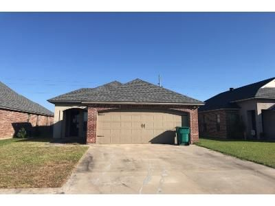 Preforeclosure Property in Youngsville, LA 70592 - Rolling Mill Ln