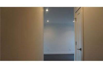 2 bedrooms Apartment - Beautifully Gut Renovated 2BD with Washer/Dryer In Unit.