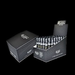 Get Custom Printed Vape Display Boxes