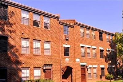2 bedrooms Apartment - If youre looking for an Alexandria.
