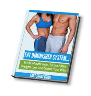 Take Control of your Life! Weight Loss Breakthrough