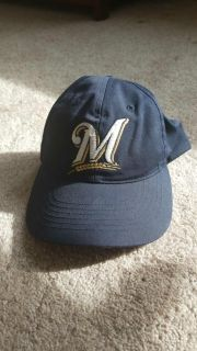 Youth XS brewers hat