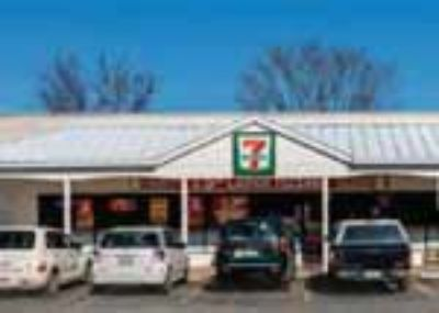 Available 1031 Exchange Properties - NNN 7 Eleven Nationwide | No Landlord Responsibility