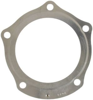 Buy Exhaust Pipe Flange Gasket Fel-Pro 61596 fits 98-01 Kia Sephia 1.8L-L4 motorcycle in Azusa, California, United States, for US $23.48
