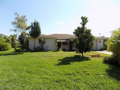 2 Bed 2 Bath Foreclosure Property in Spring Hill, FL 34607 - Flexer Dr
