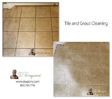 Best Tile And Grout Cleaning Service For Hotels.