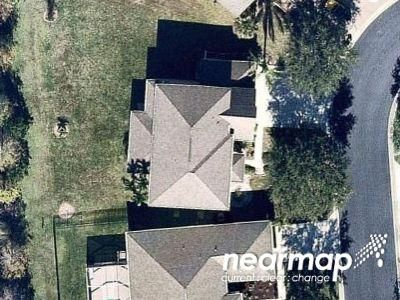 4 Bed 2.5 Bath Preforeclosure Property in Fort Myers, FL 33912 - Aston Oaks Dr
