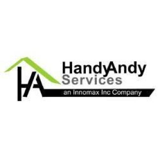Handy Andy Services