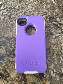 Otter Box for iPhone 4