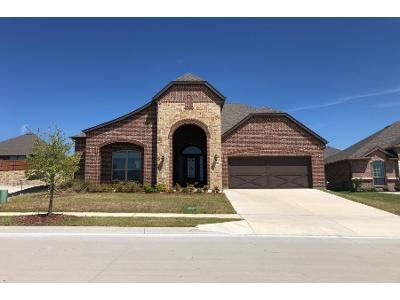 Preforeclosure Property in Aledo, TX 76008 - Amber Sky Dr