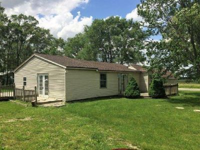 Ranch Style Single Family Home $19,900 Outstanding Price in that Area