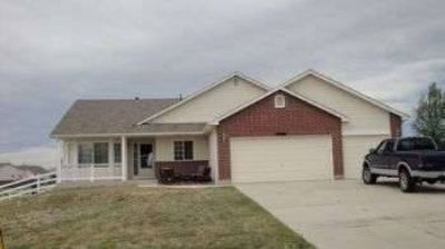 House for Rent in Peyton, Colorado, Ref# 474233