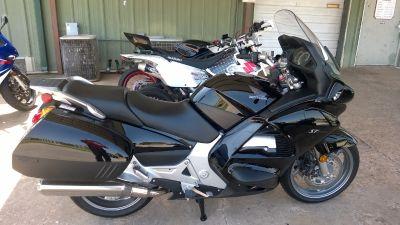 2012 Honda ST 1300