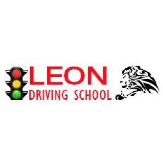 Leon Driving School