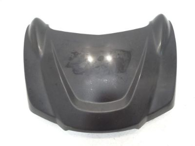 Find 2010 Kawasaki Brute Force 750 4x4i ATV Plastic Hood Front Cover motorcycle in West Springfield, Massachusetts, United States, for US $13.99