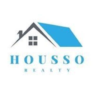 Housso Realty - Scott Simas