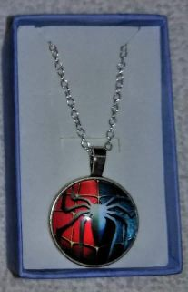 """19"""" Necklace in gift box"""