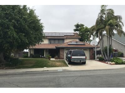 4 Bed 2.5 Bath Preforeclosure Property in Oceanside, CA 92056 - Rutgers Pl