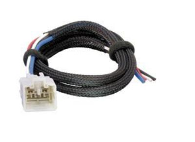 Purchase Brake Control Harness Toyota Tundra 2004 2005 2006 2007 2008 2009 2010 2011 2012 motorcycle in Springfield, Ohio, US, for US $12.00