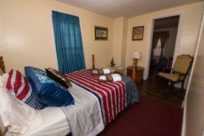 $1600 3 single-family home in Northampton County