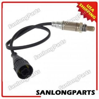 Purchase OE-Type o2 Oxygen sensor for BMW 318i 325i 318is 325is 530i 540i 740i 740iL motorcycle in Milpitas, California, United States