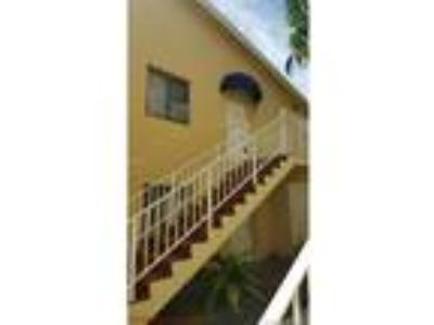 Residential Rental : , Greenacres, US RAH: A10247672