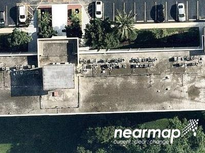 2 Bed 2.0 Bath Preforeclosure Property in Pompano Beach, FL 33069 - N Palm Aire Dr Apt 309