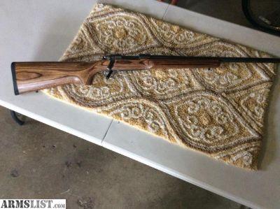 For Sale: Ruger m77 mark 2 204