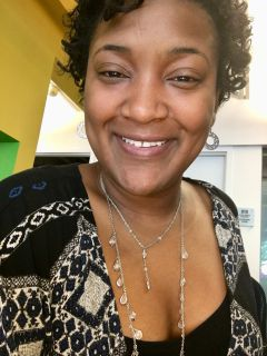 Antwanette H is looking for a New Roommate in Atlanta with a budget of $600.00