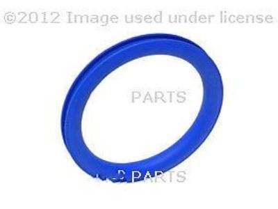 Find Mercedes Benz C240 C320 C230 C32 CLK320 E500 E55 S400 S63 Genuine Fuel Cap Seal motorcycle in WA, OR, CA, TX, FL, PA, NY, US, for US $16.42