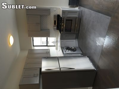 $2700 3 apartment in Crown Heights