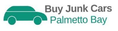 Buy Junk Cars Palmetto Bay