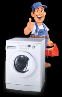 Affordable Appliance Repairs