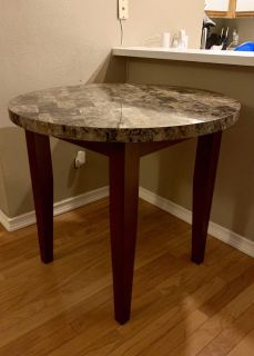 Pub Table or Tall Kitchen Table