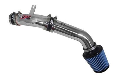 Find Injen SP1340P - Veloster Polished Aluminum SP Car Cold Air Intake System motorcycle in Pomona, California, US, for US $243.20