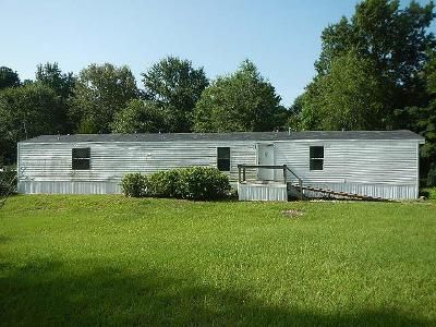 3 Bed 2 Bath Foreclosure Property in Frierson, LA 71027 - Springs Rd