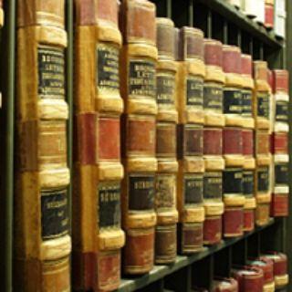 Biebas Law Firm