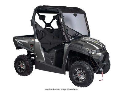 2019 Kymco UXV 450i LE Prime Edition Utility SxS Harriman, TN