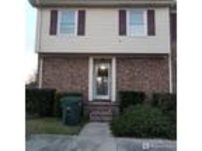 Three BR Two BA In Cumberland NC 28314